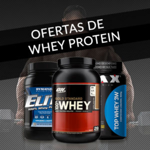 comprar whey protein maromba